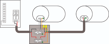 pool wiring diagram diagram albumartinspiration com Junction Box Wiring Diagram 2011 i removed a worn out motor from my pool pump and im not sure pool wiring diagram Residential Wiring Junction Box