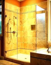 shower doors seattle shower door northwest shower door shower door northwest shower door northwest shower door shower doors