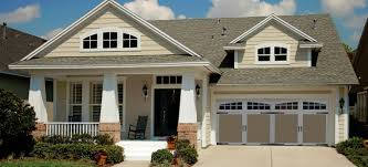 Garage Door Repair Replacement in Buffalo NY Hamburg Overhead Door