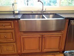 White Kitchen Base Cabinets 60 Inch Kitchen Sink Base Cabinet Roselawnlutheran
