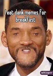 How Dank are your memes? | AspiesCentral.com via Relatably.com