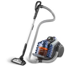 electrolux bagless vacuum cleaner. ultracaptic™ electrolux bagless vacuum cleaner
