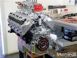 similiar ford 351 keywords ford 351 windsor engine