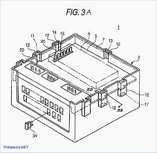 Excellent multi voltage doorbell transformer wiring diagram photos