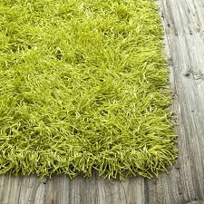 olive green area rug lime decoration x magnus lind white throw black and rugs modern wool