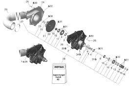 seadoo supercharger jet ski supercharger engine superchargers supercharger