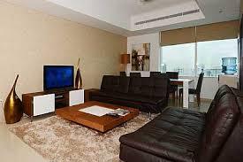 2 bedroom apartment in dubai marina. beautiful 2 bedroom platinum apartment for rent in dubai marina - botanica n