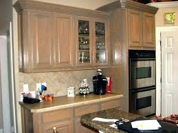 full size of stained maple cabinets beautiful graceful stain unfinished painted vs cost grey popular kitchen