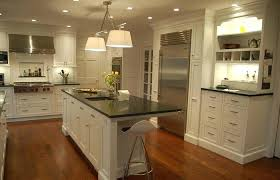 kitchen interior medium size country shelf ideas french kitchen wall shelves for cabinet open style