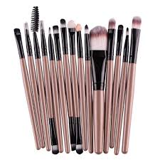 eyebrow brushes kit. 15 pcs/sets eye shadow cosmetic makeup brushes set lip eyebrow brush kits tools new-in underwear from mother \u0026 kids on aliexpress.com   alibaba group kit