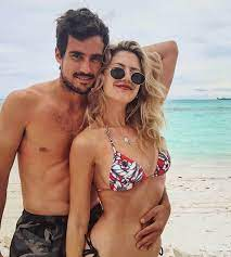 Guido pella vs kevin anderson wimbledon 2019 third round highlights guido pella vs borna coric match highlights (1r)   australian open 2021 Wimbledon Wimbledon S Hottest Couple Guido Pella And Stephanie Demner Tennis Player Guido Pella May Have Exited Marca English