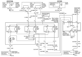 yukon xl wiring diagrams yukon diy wiring diagrams description hvac blower control schematics w sunroof suburban yukon xl 2000