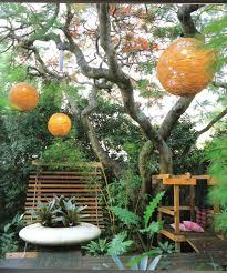 Plans For Container Gardens  Gardens Garden Planning And Deck DesignBhg Container Garden Plans