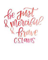 Cs Lewis Quotes On Friendship Awesome 48 Magical CS Lewis Quotes On Love Faith And Friendship