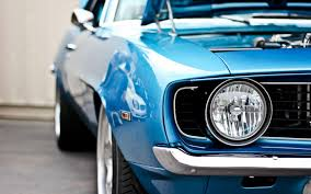 You can install this wallpaper on your desktop or on your mobile phone and other gadgets that support wallpaper. American Muscle Car Wallpaper For Android Apk Download