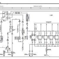 prius wiring diagram pdf prius image wiring diagram toyota prius electrical wiring diagram pdf toyota auto wiring