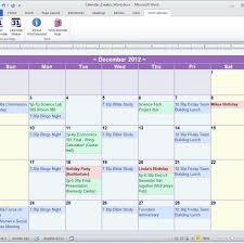 Calendar Generator Printable Calendar Generator Printable Calendar Creator Calendar