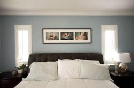 bedroom art ideas wall simple elegant master bedroom art ideas master bedroom wall art 12400