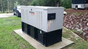 whole house generator price. Wonderful Whole Whole House Generator Sizing Generators Full Size Of Propane  Backup For Whole House Generator Price S