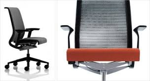recycled vespa office chairs. Buygreen-steelcase-think-chair.jpg Recycled Vespa Office Chairs