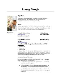 sample resume commis chef chef resume sample attorney resume tips pastry chef  resume sample