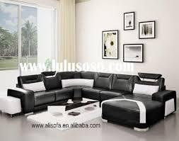affordable modern furniture furniture cool affordable furniture outlet home design new