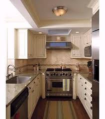 Designs For Small Galley Kitchens New Luxury Kitchens Small Spaces Best Designs For Small Galley Kitchens