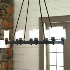 transitional chandeliers for foyer lane birch chandelier 8 lighting bathroom vanity