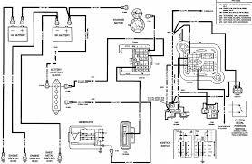 1995 gmc sierra wiring diagram for pic 3216067601481783055 1600 2003 Gmc Sierra Wiring Diagram 1995 gmc sierra wiring diagram with 2012 11 19 035745 screen shot 18 at 8 57 2000 gmc sierra wiring diagram