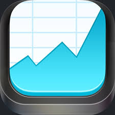 Stocks Realtime Quotes Charts By Stockspy Apps Inc