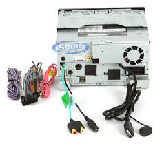 jvc avx830 wiring diagram jvc image wiring diagram jvc kw nt810hdt 7 dvd mp3 usb bluetooth hd radio car receiver on jvc avx830 wiring