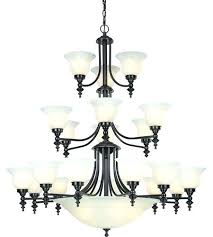 designs light inch royal bronze chandelier ceiling in alabaster 24 empire crystal chandeliers
