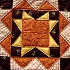 North Star Block - For The Underground Railroad Quilts, Meant for ... & North Star Block - For The Underground Railroad Quilts, Meant for them to  follow the Adamdwight.com