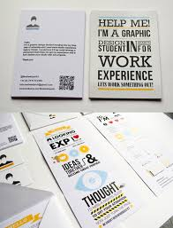 resume book 14 amazing ways to make your resume stand out from the crowd