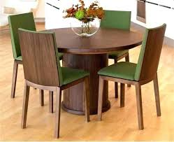 dining table simple designs simple dining table simple design round dining table for 4 incredible dining