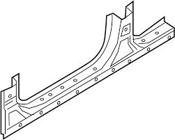 chevy 2 2l engine diagram intake manifold quick start guide of 2001 ford windstar intake manifold diagram imageresizertool com 2 2 ecotec engine diagram 2 2 ecotec engine