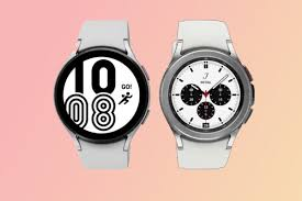 Samsung Galaxy Watch 4 specs and price ...