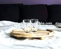 shot glass holder tray wooden shot glass tray wine holder for woodworking acrylic shot glass