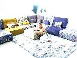 Ethnic floor cushions Moroccan Bohemian Floor Cushions Square Floor Cushion Tutorial Cushions Couch Bohemian Style Jelly Bohemian Floor Cushions Australia Bohemian Floor Cushions Etsy Bohemian Floor Cushions Ethnic Floor Cushions Bohemian Square