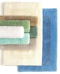 bathroom light green bath rug bathroom floor mat set rubber bath mat rubber backed bath mats