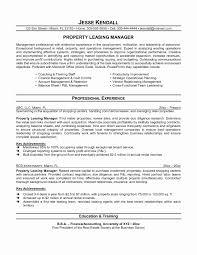 15 Fresh Cover Letter Sample For Real Estate Job Resume Templates