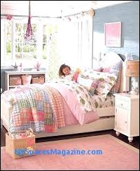 Bedroom design for young girls Young Girl Bedroom Bedroom Design For Young Girls Awesome Teenage Girl Bedroom Youth Bedroom Ideas Best Young Girl Bedroom Egutschein Young Girl Bedroom Bedroom Design For Young Girls New Pinning This