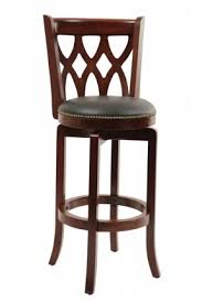 32 inch bar stools. Beautiful Interior 32 Inch Bar Stool With Mandrinhomes Stools G