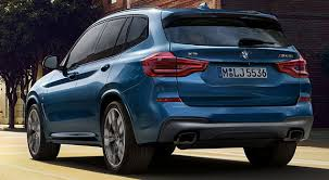 2018 bmw electric. wonderful 2018 bmw will officially reveal the new x3 on monday but it looks like weu0027ve  got all info now the suv make its public debut at frankfurt auto show  with 2018 bmw electric g