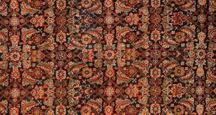 rug design motifs and patterns persian turkish oriental within decor 3