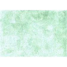 green carpet runner green rug green rug green rug green area rug mint color rugs fresco
