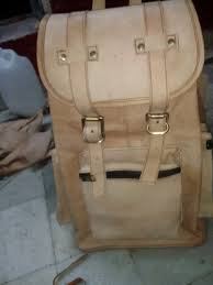 american leather works masjid bunder luggage bag dealers in mumbai justdial