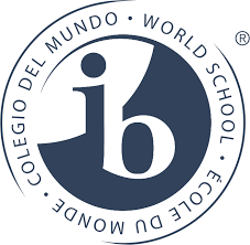 Morris Jeff Community <b>School</b> | Open-Access Public Education in ...