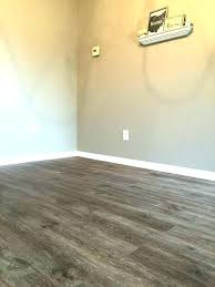 How To Paint Cement Floor Easy Painted Cement Floors Ideas Basement