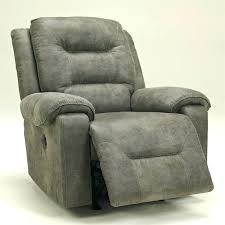 ashley furniture recliner chair furniture reclining chairs furniture rotation rocker recliner in smoke furniture recliner chairs ashley furniture recliner